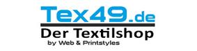 Tex49