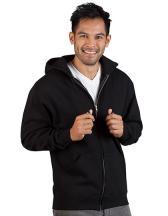 Men´s Hoody Jacket 100